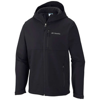 Men's Ascender™ Hooded Softshell Jacket - Columbia
