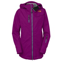 The North Face Cymbiant Jacket WMN Snow Snow Jackets Womens Jackets at 7TWENTY Boardshop, Inc