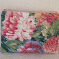 Make Up Bag Cosmetic Purse