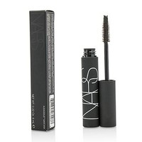 NARS Audacious Mascara - Black Moon Make Up