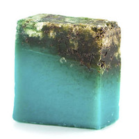 Sea Vegetable Soap