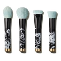 "Sonia Kashuk® Limited Edition ""Make a Face"" 4pc Brush Set"