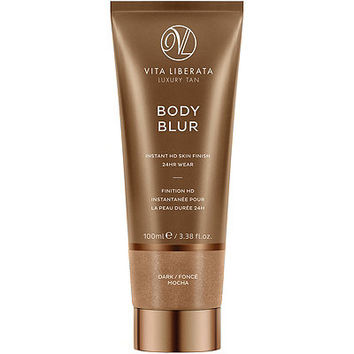 Body Blur Instant HD Skin Finish | Ulta Beauty