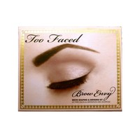 Too Faced Brow Envy Shaping & Defining Kit