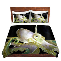 https://www.dianochedesigns.com/duvet-marley-ungaro-deep-sea-life-octopus.html