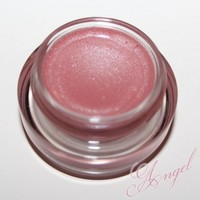 Sugar Naturel : Angel [Angel] - $13.00