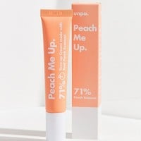 Unpa Peach Me Up 71% Peach Essence | Urban Outfitters