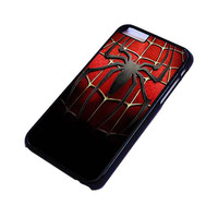 SPIDERMAN 4 iPhone 6 Case Cover
