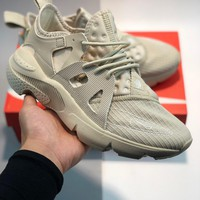 Nike Air Huarache City Move 2019 cheap Men's and women's nike shoes