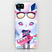 Best Xmas Ever  iPhone & iPod Case by jusum
