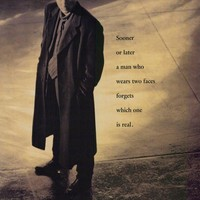 Primal Fear 11x17 Movie Poster (1995)