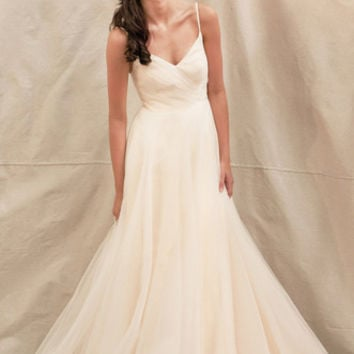 Ivy & Aster - Bridal and Social Dresses - Duchess