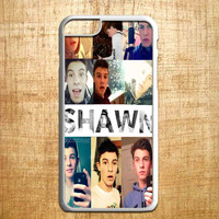 shawn mendes Art for iphone 4/4s/5/5s/5c/6/6+, Samsung S3/S4/S5/S6, iPad 2/3/4/Air/Mini, iPod 4/5, Samsung Note 3/4, HTC One, Nexus Case*IP*
