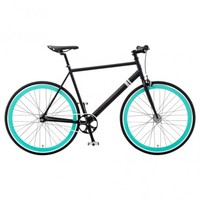 Solé Bicycles The Foamside