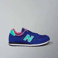 Womens New Balance 373 Sneakers | Womens Shoes | Abercrombie.com