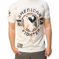 American Fighter Men's South Carolina Graphic T-Shirt
