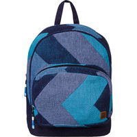 Roxy Monsoon Backpack