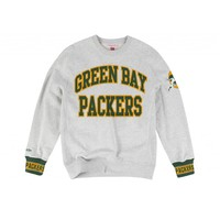 Team Celebration Crew Green Bay Packers - Mitchell & Ness
