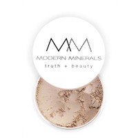 Modern Minerals Foundation Light Shell