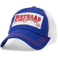 Junk Gypsy Trucker Hat