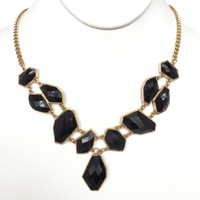 Don't Find Another Necklace Set