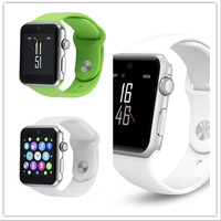 Apple Watch Series 3 (cellular and GPS)