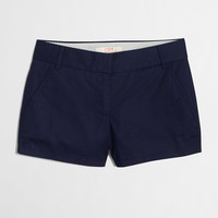 """Factory 3"""" chino short : AllProducts 
