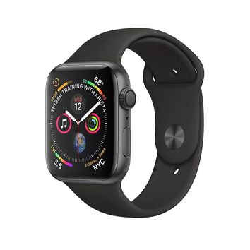 Apple iphone watch series 4