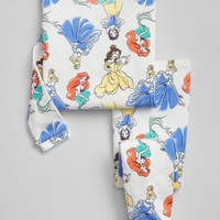 babyGap | Disney Sleep Set | Gap