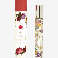 Disney Beauty And The Beast Enchanted Beauty Rollerball Mini Fragrance