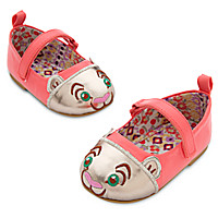 Nala Shoes for Baby