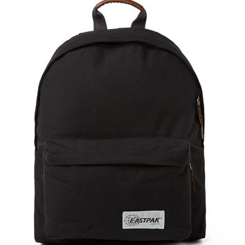 Eastpak Authentic Lifelike Backpack  - Black