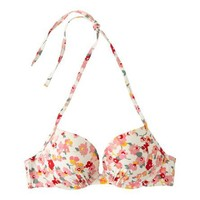 The Milholme Bikini Top | Jack Wills