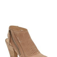 Paul Green 'Willow' Peep Toe Bootie (Women) | Nordstrom