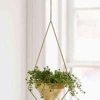 Assembly Home Theia Hanging Planter