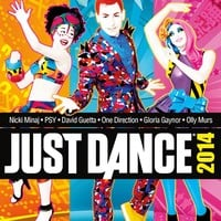 just dance 5 - Google Search