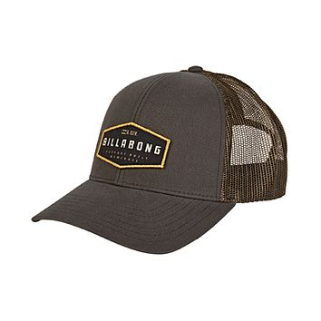 Billabong ADVI Walled Hat