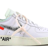 SPBEST Air Force 1 Low - Off-White