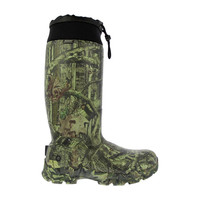 BOGS Men's Sitka Hunting Boots