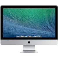 Refurbished 27-inch iMac 3.2GHz quad-core Intel Core i5 - Apple Store (U.S.)