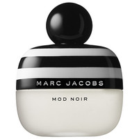 Marc Jacobs Fragrances Mod Noir