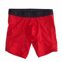 Mens Trunks: Low Rise and Athletic Trunks   American Eagle Outfitters
