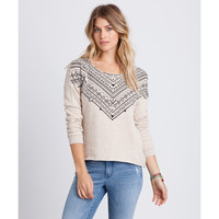 Billabong Women's In The Sand Pullover