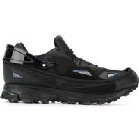 Adidas By Raf Simons 'response Trail 2' Sneakers - United Legend Mulhouse - Farfetch.com
