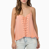 Some Kind Of Beautiful Top