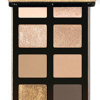 Sand Eye Palette > Eye Shadow > Makeup > Bobbi Brown