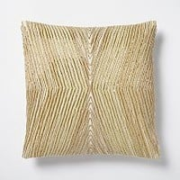 New Modern Home Decor & New Home Accessories   West Elm
