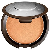 BECCA Becca x Jaclyn Hill Shimmering Skin Perfector® Pressed - CHAMPAGNE POP
