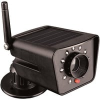 P3 P8320 Night-Vision Dummy Camera Sol-Mate Series Solar
