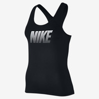 NIKE PRO COOL GRAPHIC